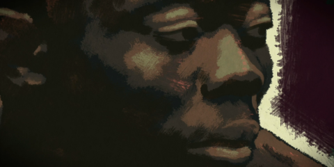 Les Routes de l'Esclavage – Bois Caïman