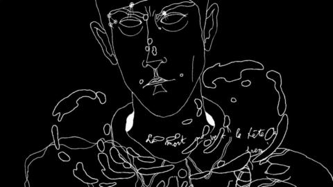 Cocteau – Al Brown